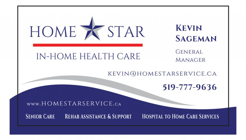 Home star In-home Healthcare