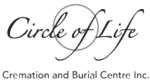 Karin Schuett – Circle of Life Cremation and Burial Centre Inc.
