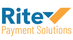 Mark Manax – Rite Payment Solutions