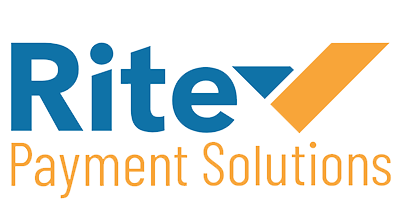Logo Rite payment solutions