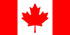 Proudly Serving Canada