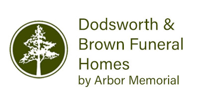 Dodsworth and Brown Funeral Homes Cari